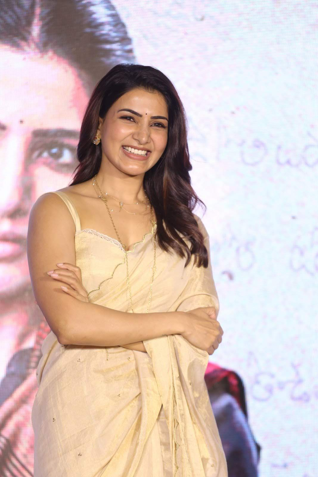 samantha-latest-92103