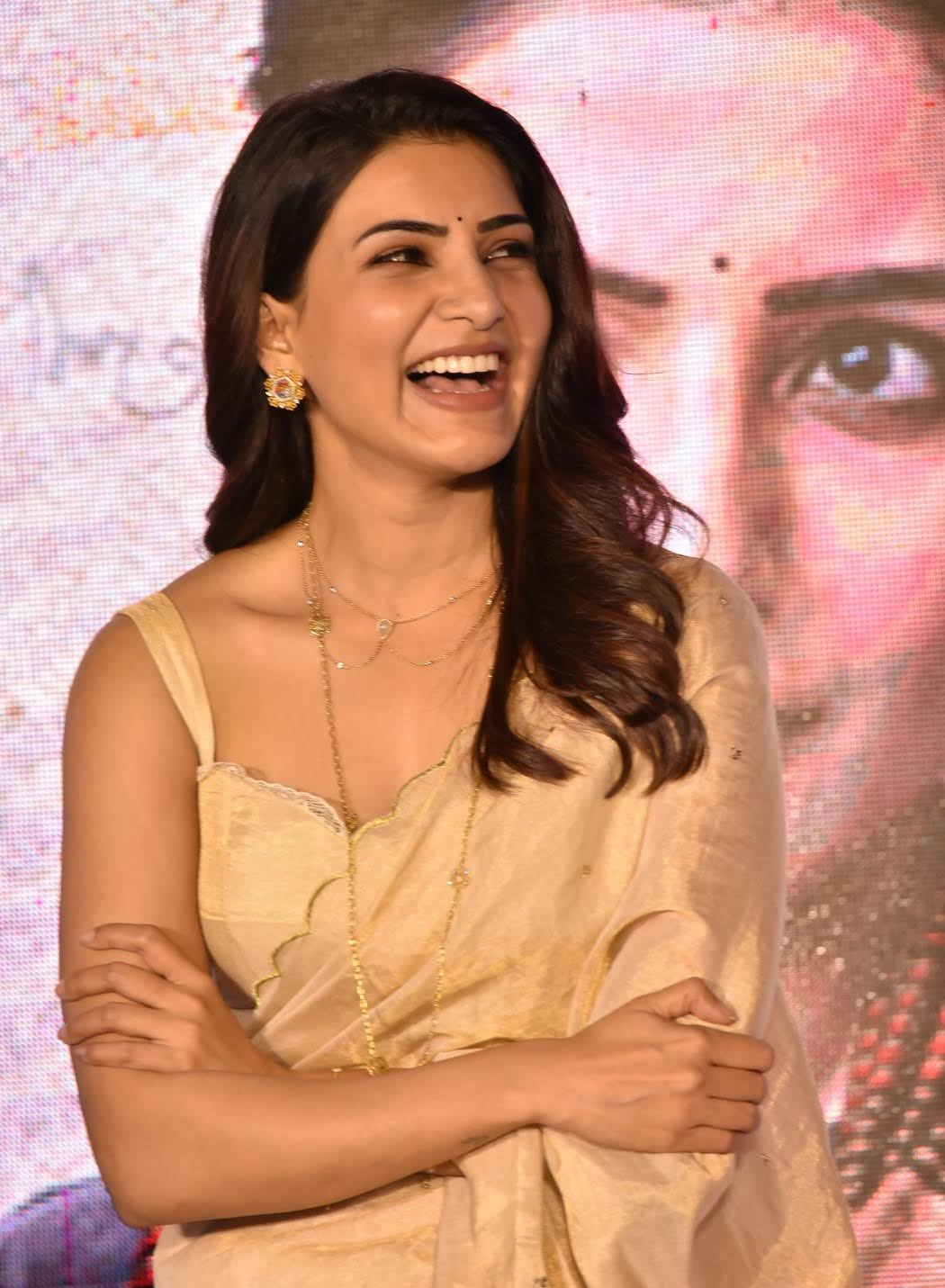samantha-latest-92105