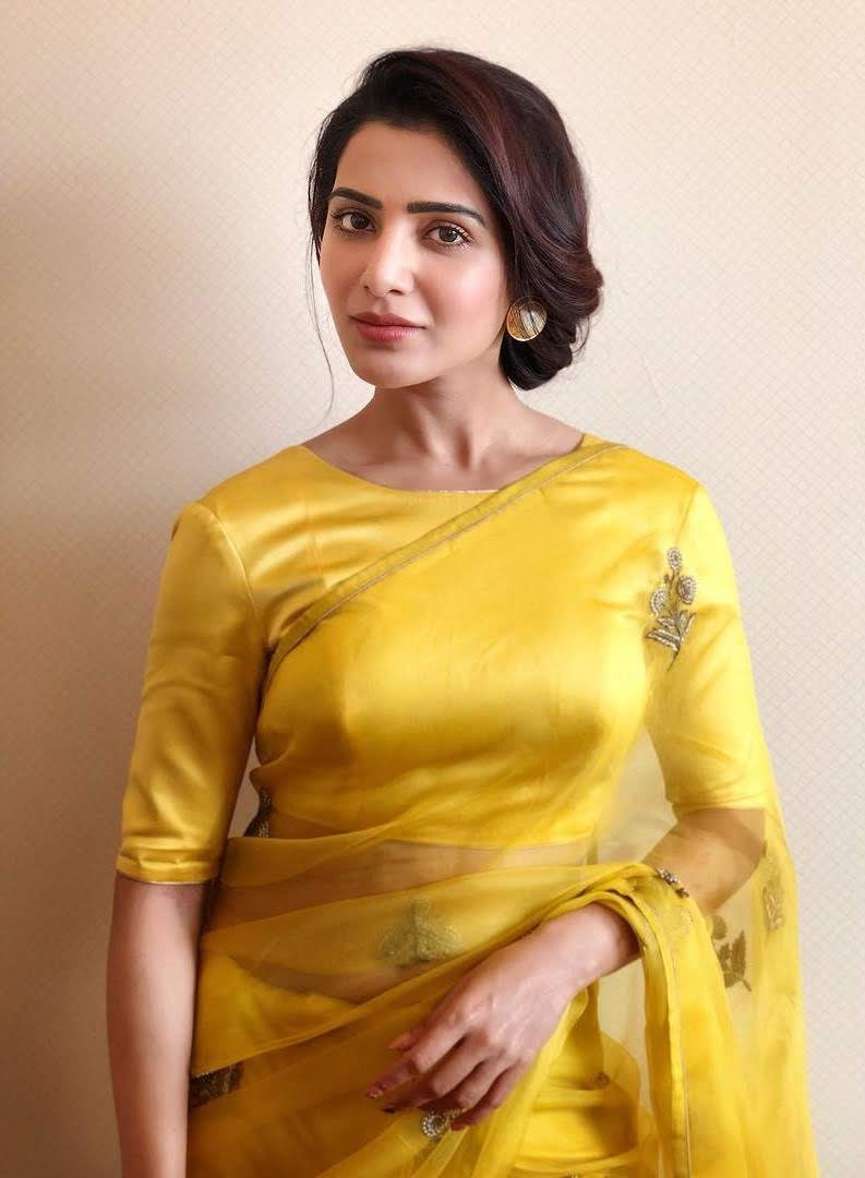 samantha-latest-92138