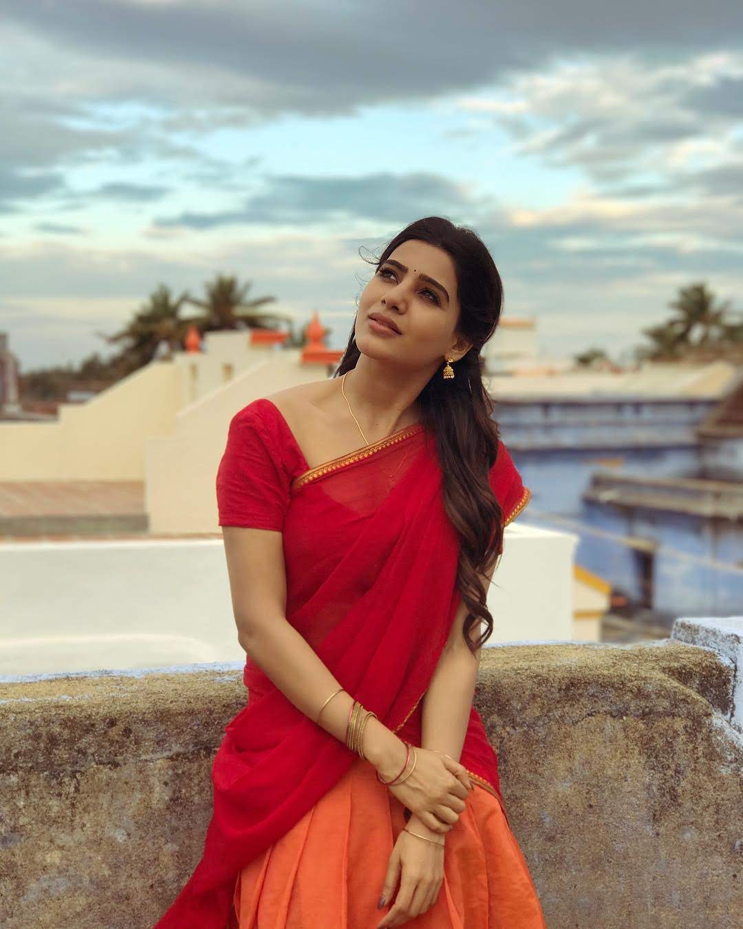samantha-latest-92143