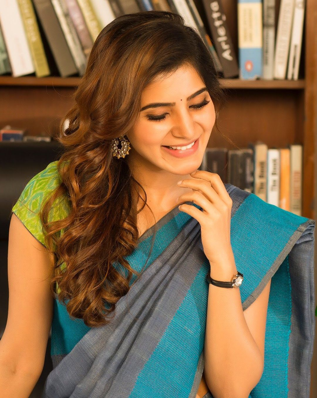 samantha-latest-92145