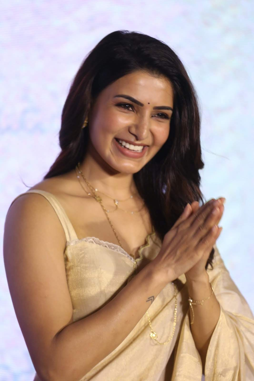 samantha-latest-92169