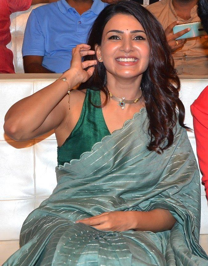 samantha-latest-92183