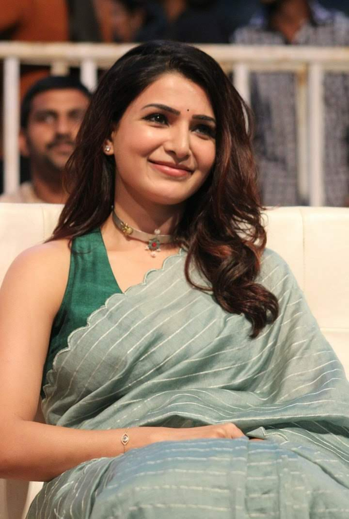 samantha-latest-92184