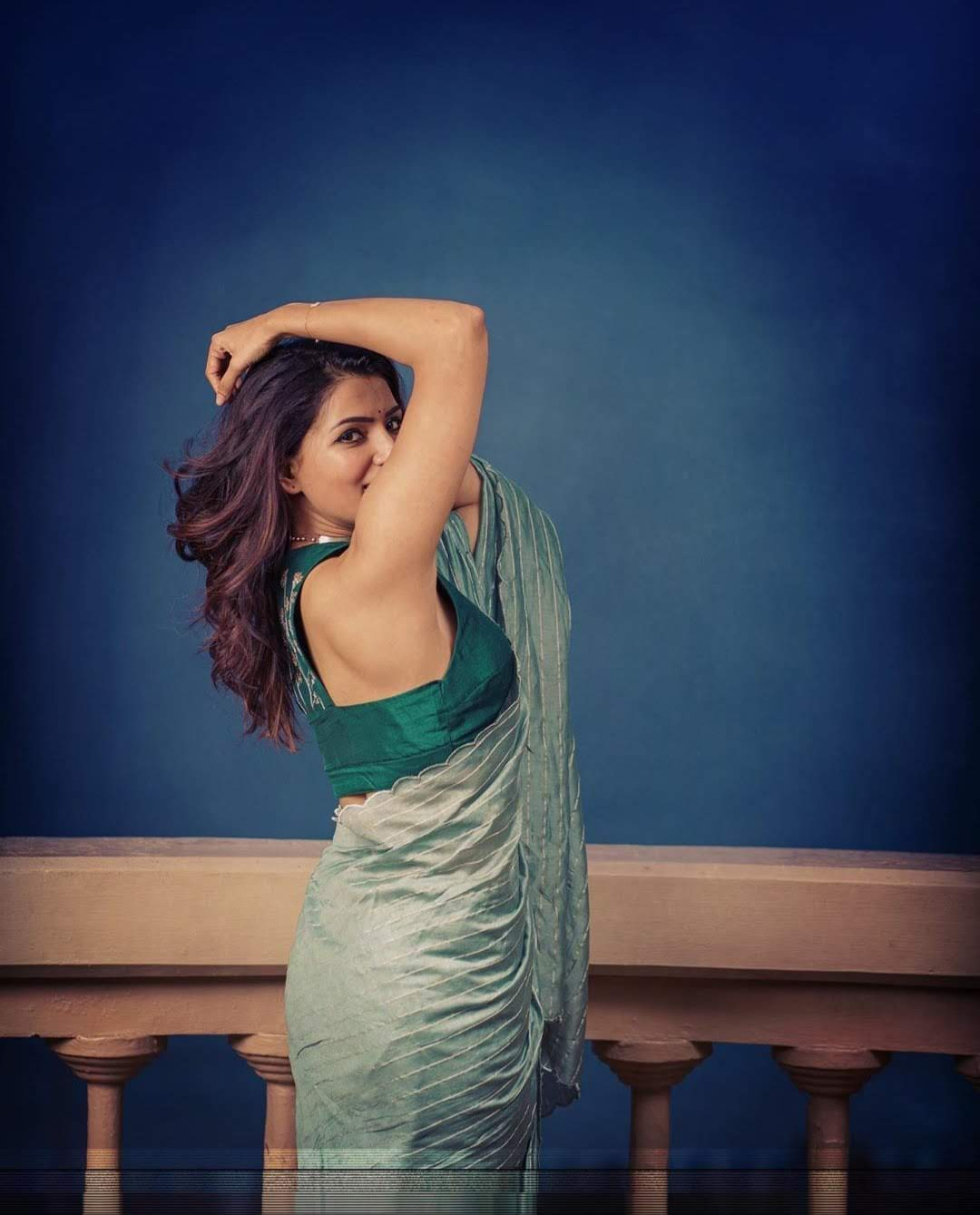 samantha-latest-92189