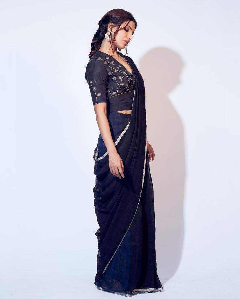 samantha-latest-92193