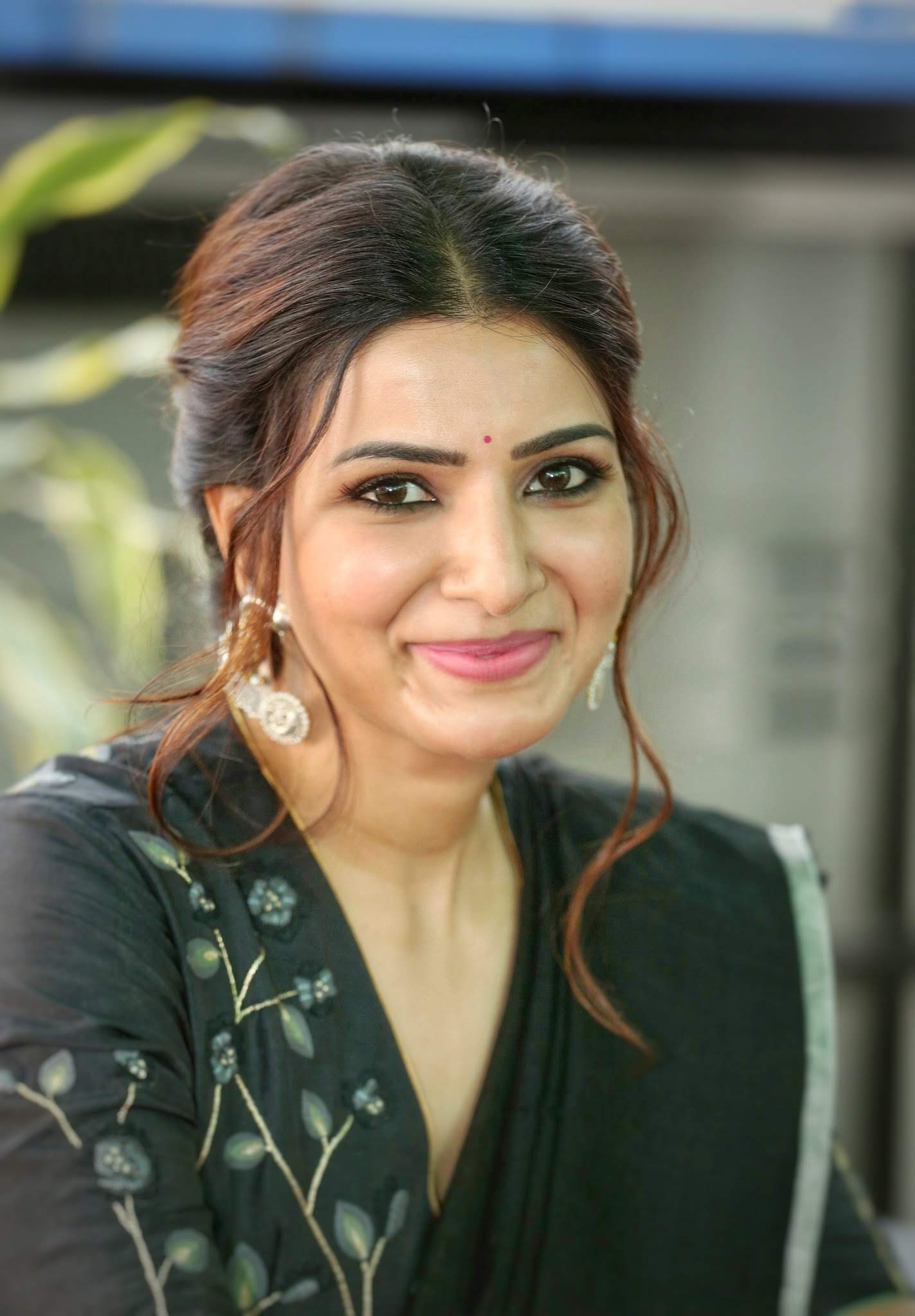 samantha-latest-92195
