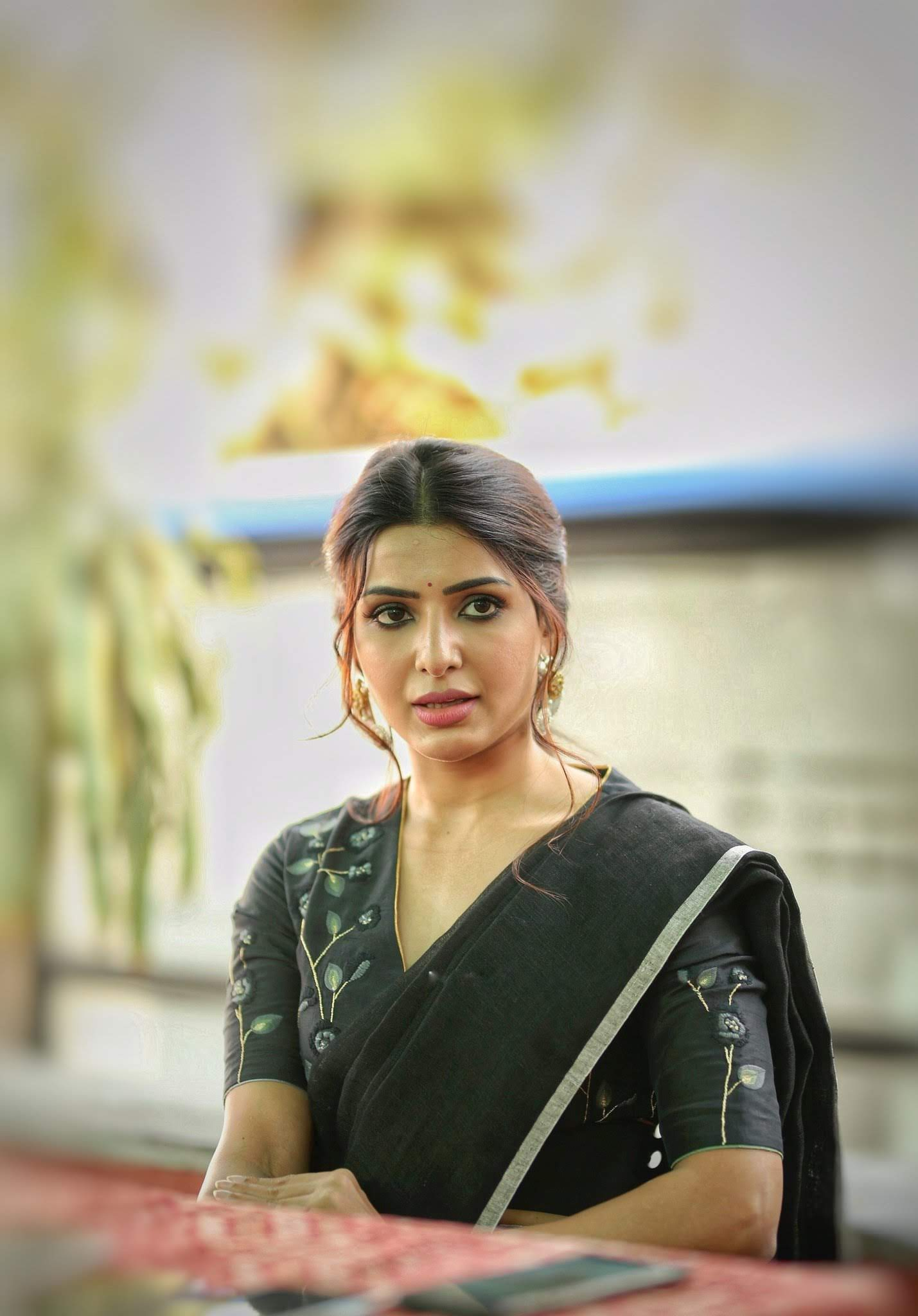 samantha-latest-92196