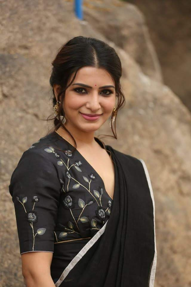 samantha-latest-92197