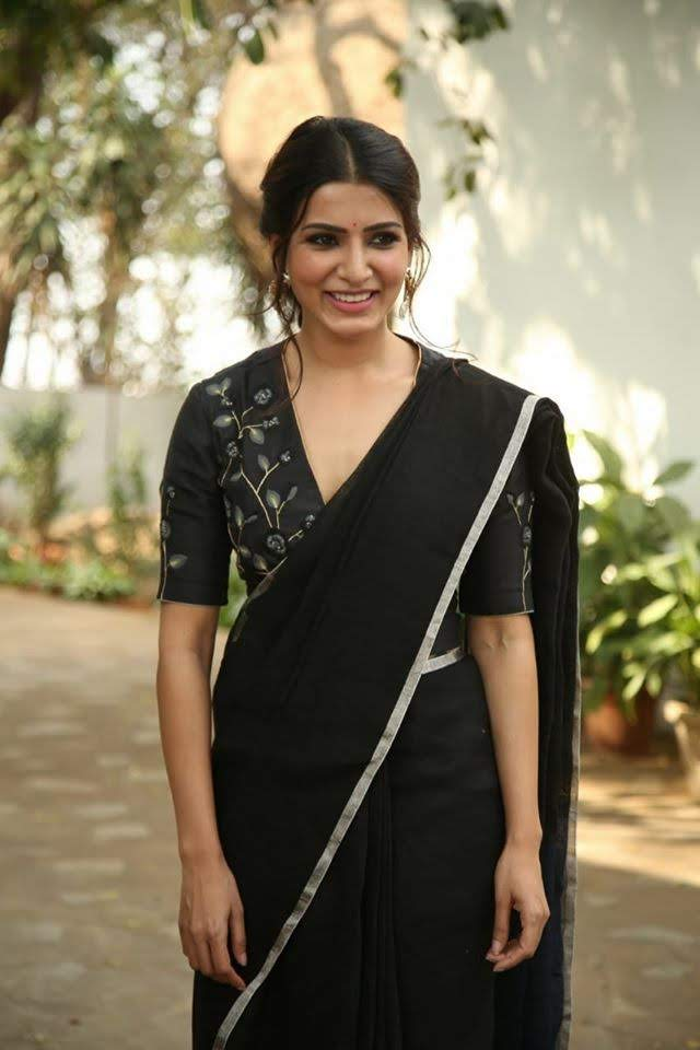 samantha-latest-92198