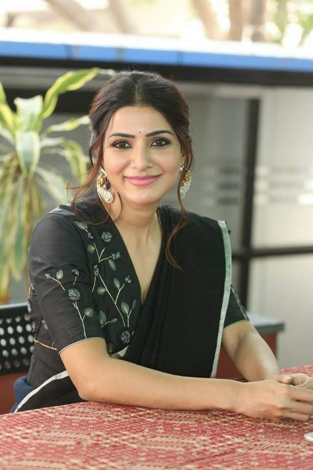 samantha-latest-92200
