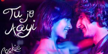 Tu Jo Aayi Video   Cookie Movie Songs