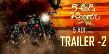 5 Adi 7 Angula Trailer 2
