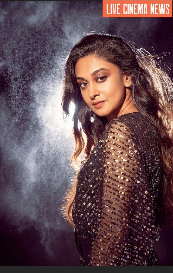 Aishwarya-Arjun-new-pic