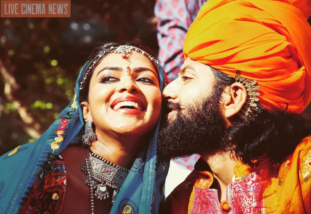Amala-Paul-marries-boyfriend-Bhavninder-Singh