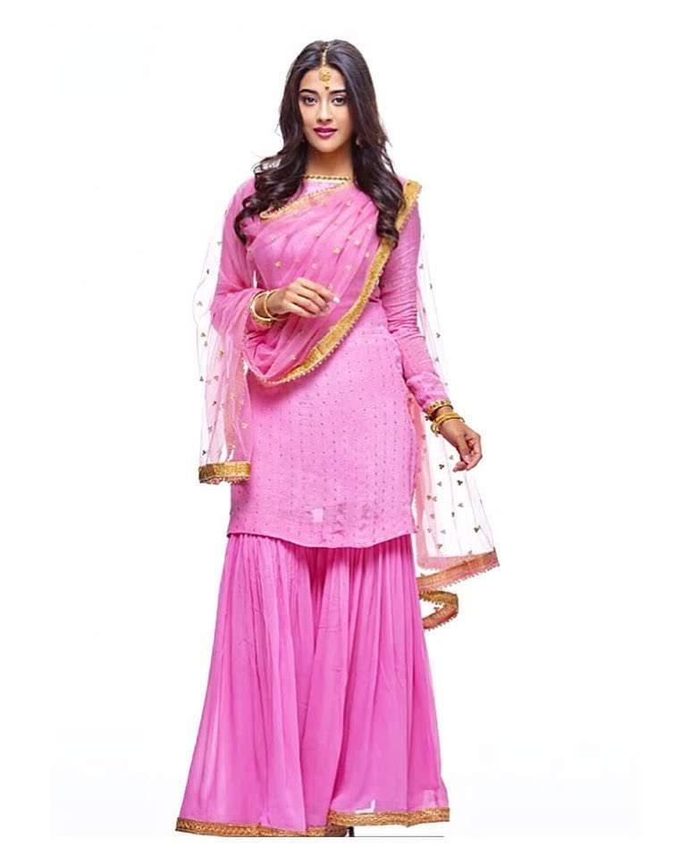 Pooja-Jhaveri-611588