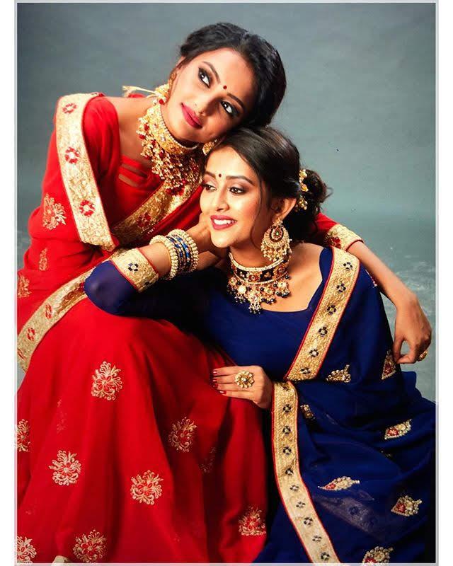 Pooja-Jhaveri-611643