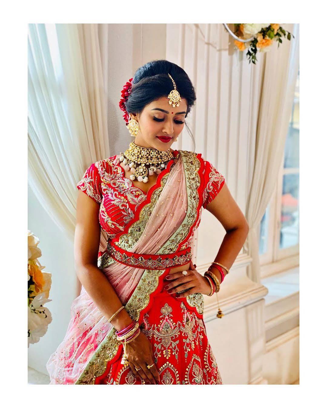 Pooja-Jhaveri-611768
