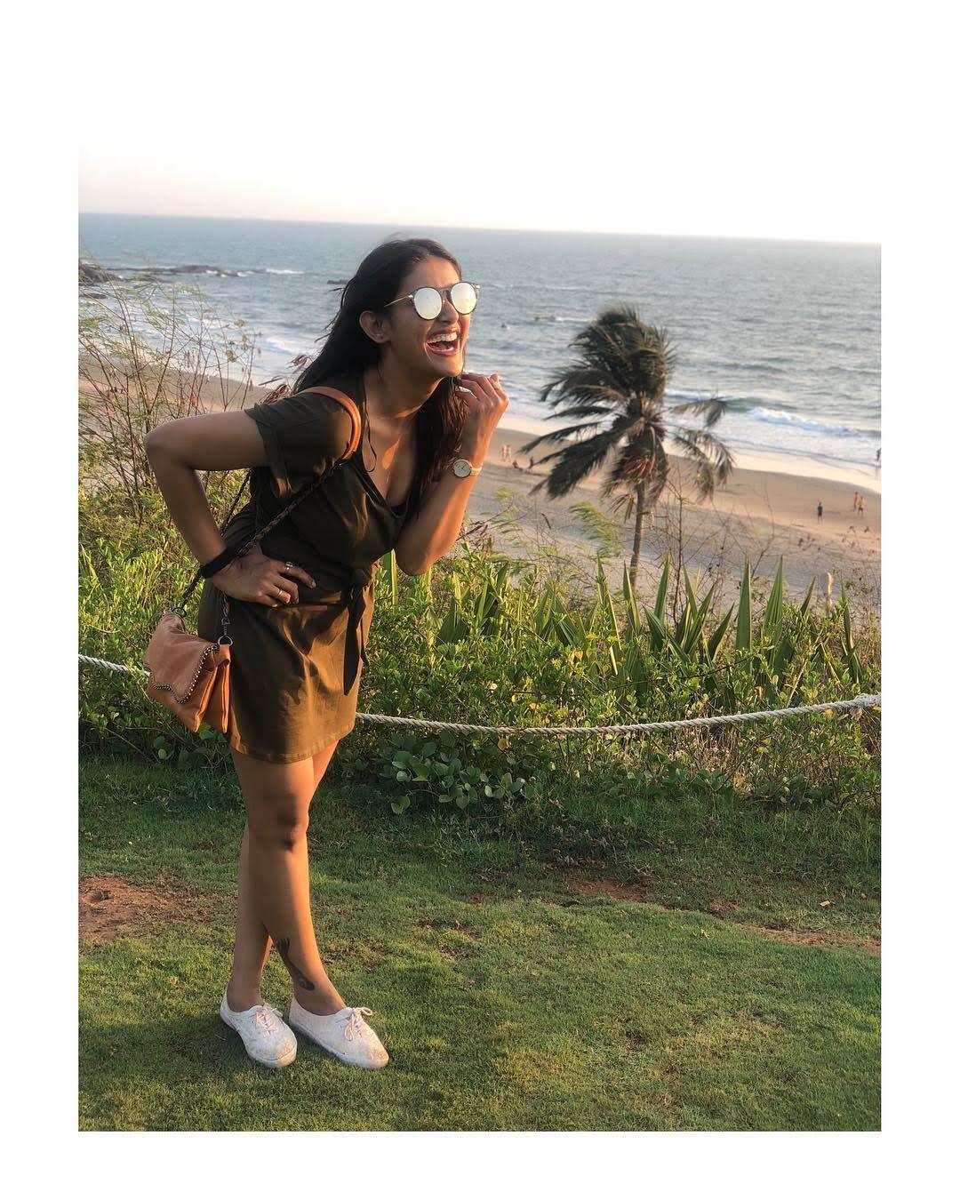 Pooja-Jhaveri-611796