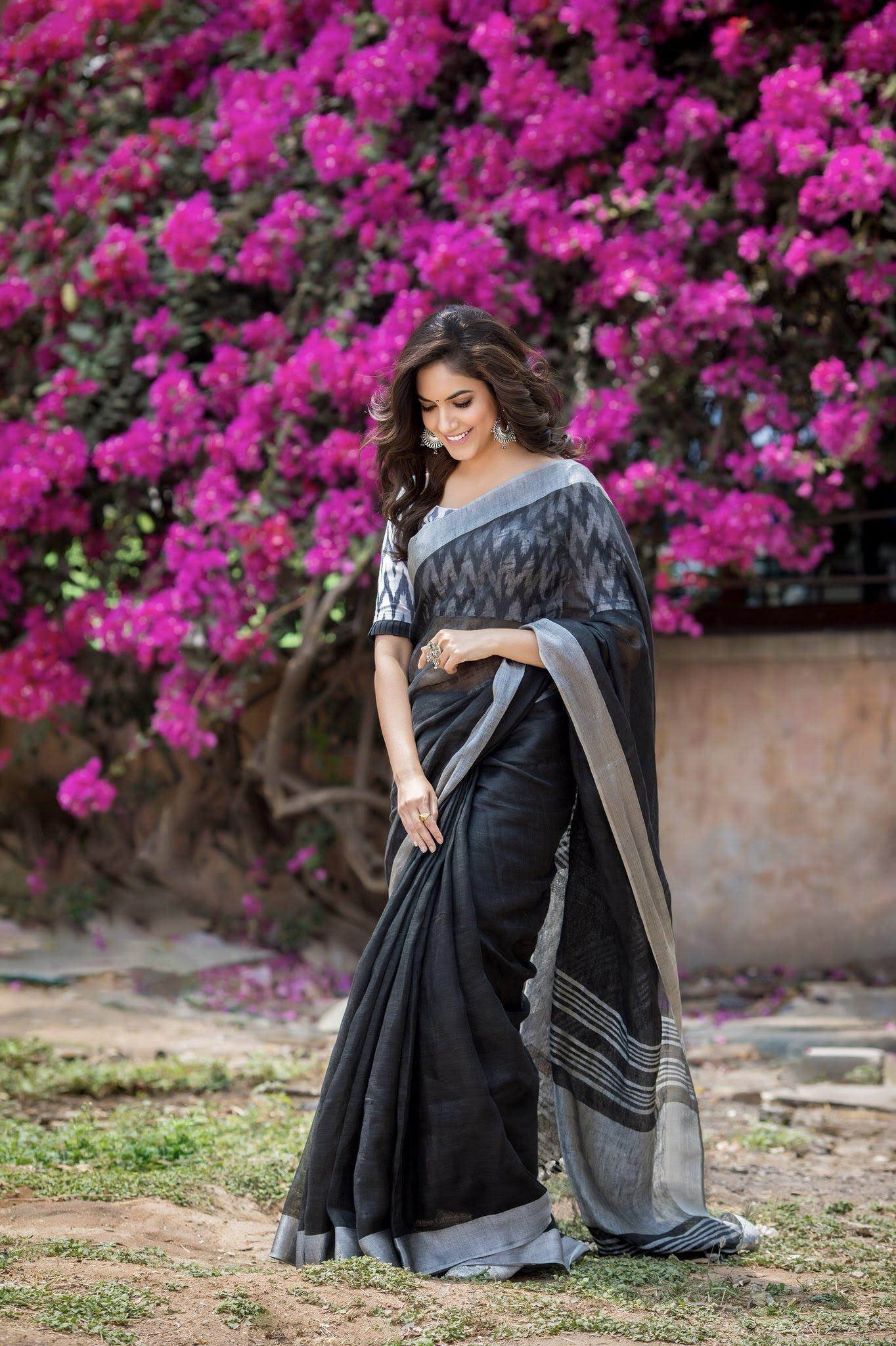 Ritu-Varma-images-513104