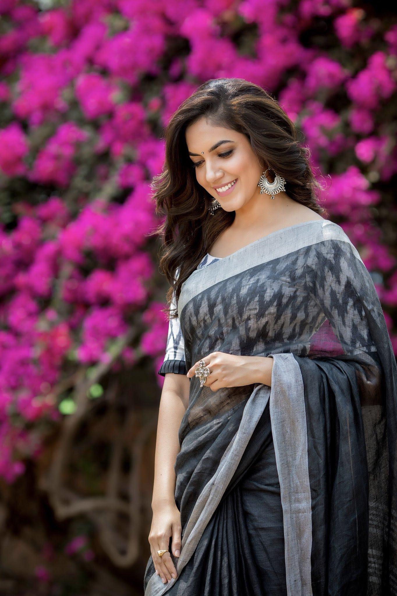 Ritu-Varma-images-513105