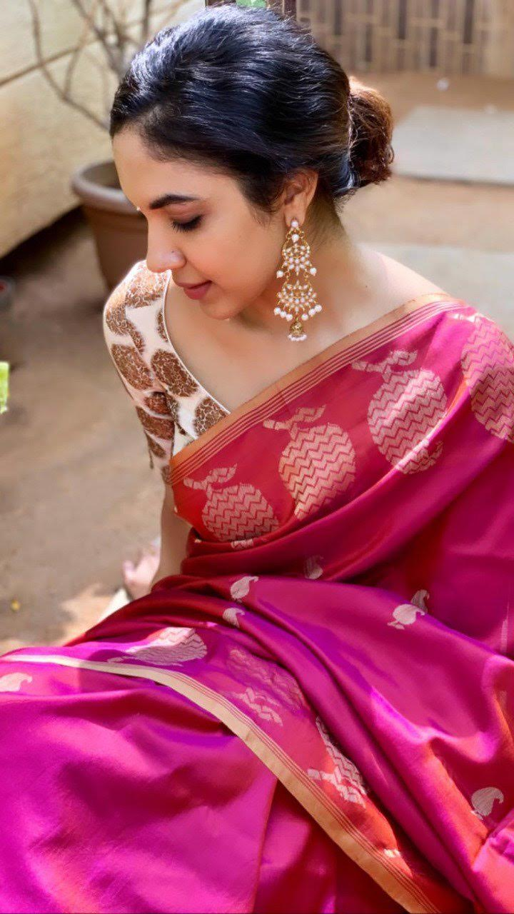 Ritu-Varma-images-513130