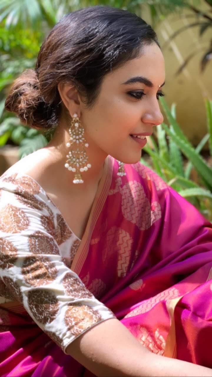 Ritu-Varma-images-513138