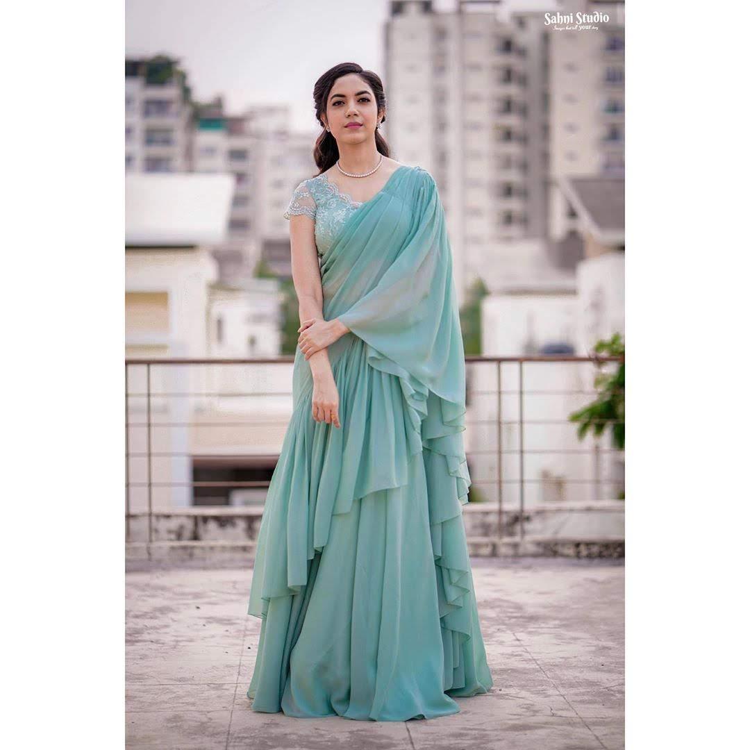 Ritu-Varma-images-513147