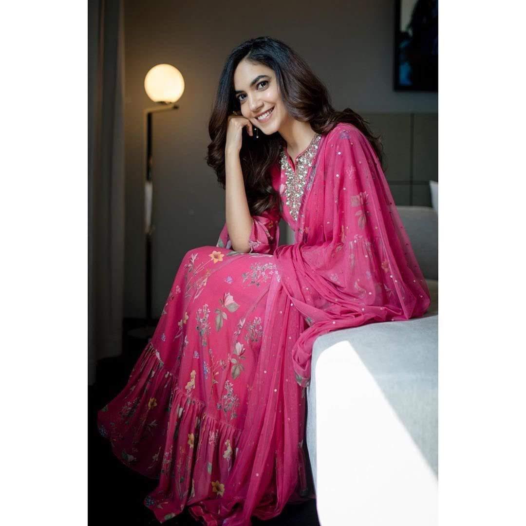Ritu-Varma-images-513148