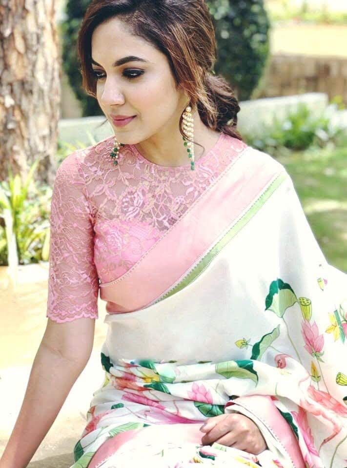 Ritu-Varma-images-513155
