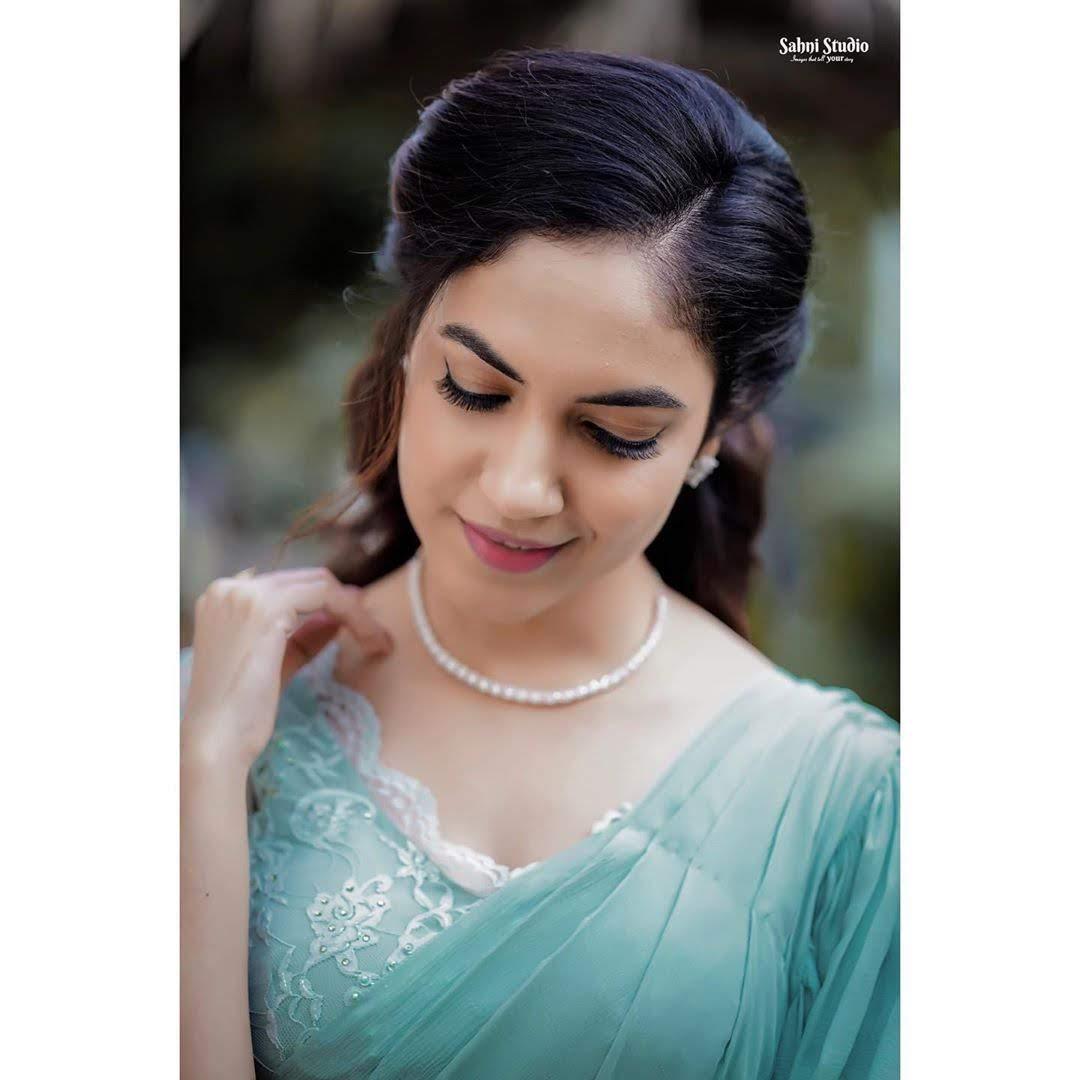 Ritu-Varma-images-513159