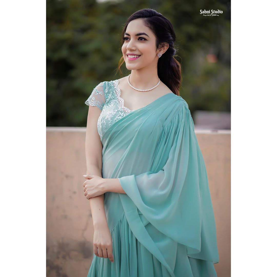 Ritu-Varma-images-513163