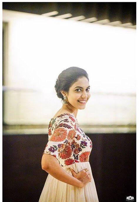 Ritu-Varma-images-513167