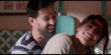 Broken But Beautiful Season 2 | Tamil Trailer