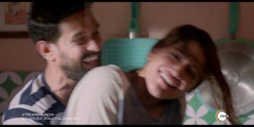 Broken But Beautiful Season 2 Telugu Trailer