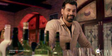 Fixerr Telugu Trailer   A ZEE5 Original