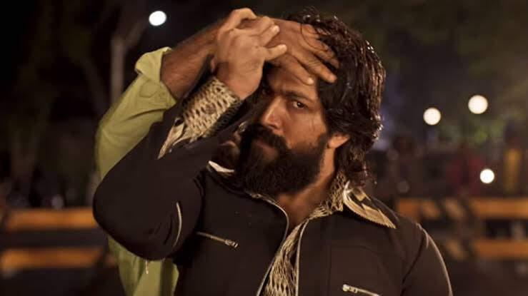 kartikeya-gummakonda-90ml-fame-actor-1