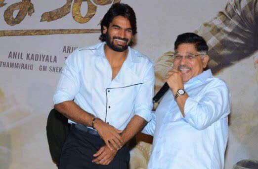kartikeya-gummakonda-90ml-fame-actor-2