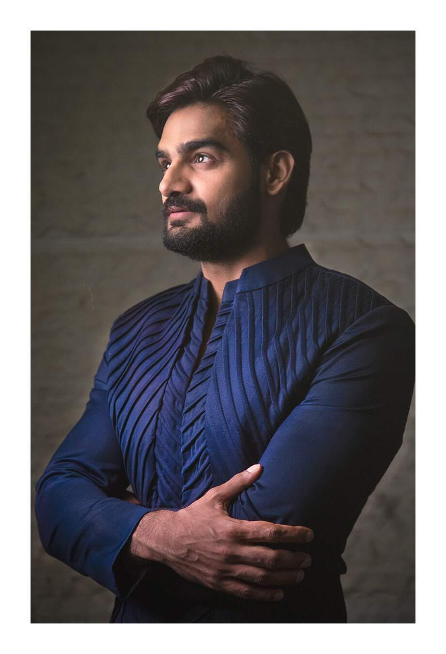 kartikeya-gummakonda-90ml-fame-actor-20