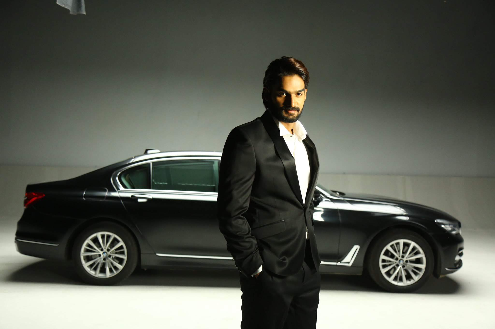 kartikeya-gummakonda-90ml-fame-actor-29