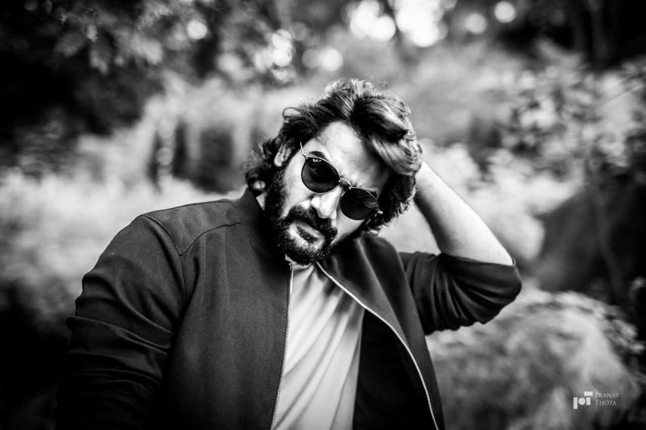 kartikeya-gummakonda-90ml-fame-actor-30