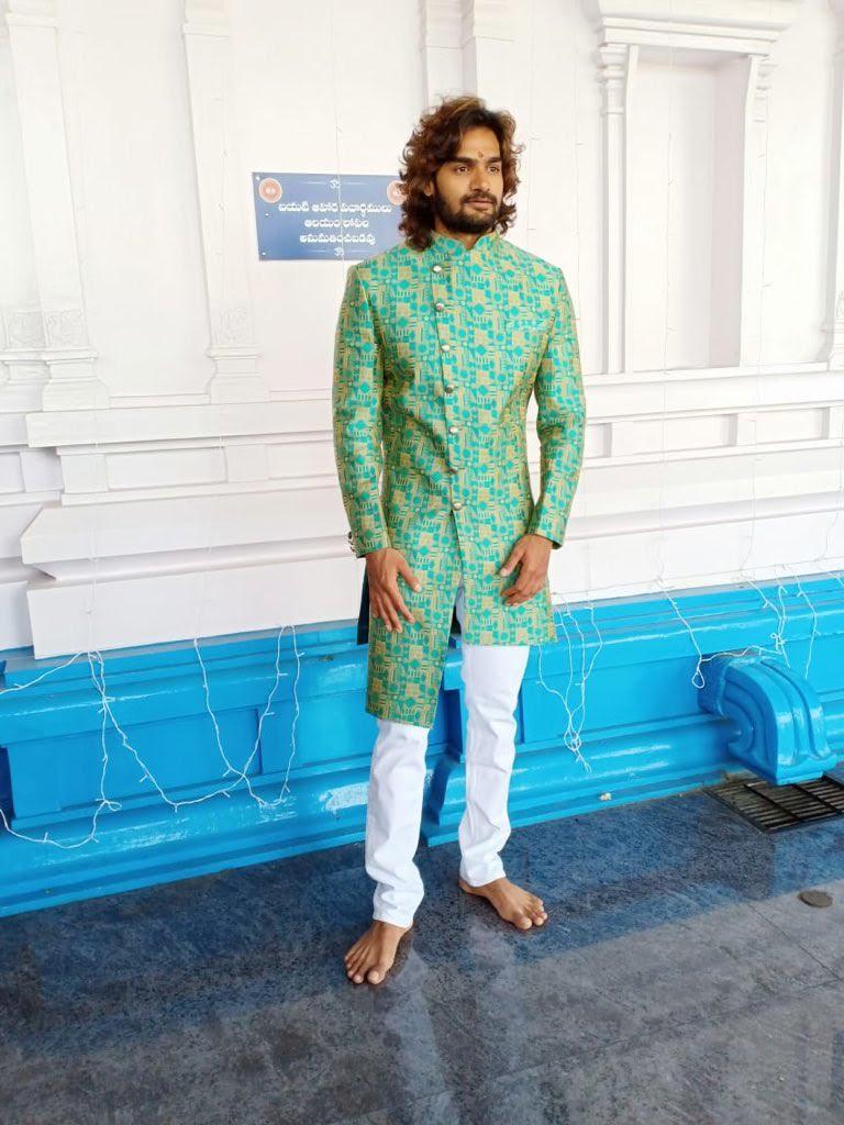 kartikeya-gummakonda-90ml-fame-actor-31