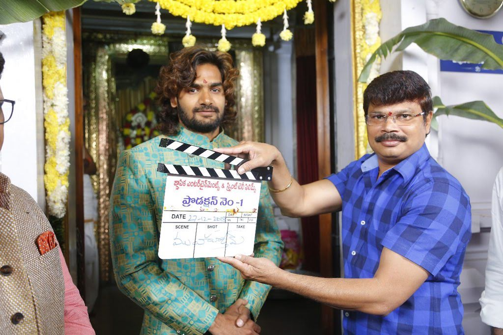 kartikeya-gummakonda-90ml-fame-actor-39
