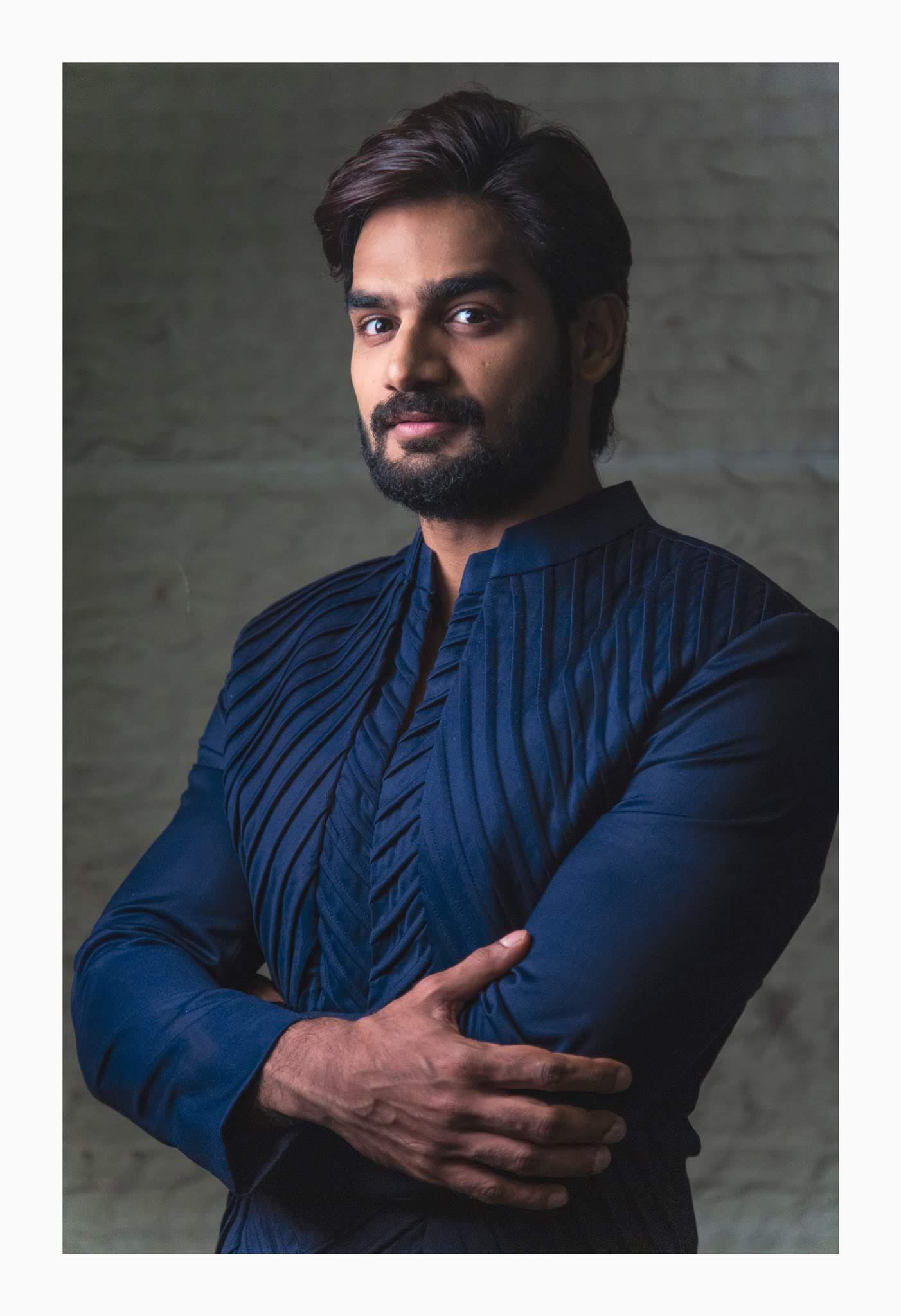 kartikeya-gummakonda-90ml-fame-actor-42