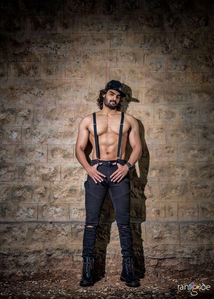 kartikeya-gummakonda-90ml-fame-actor-44