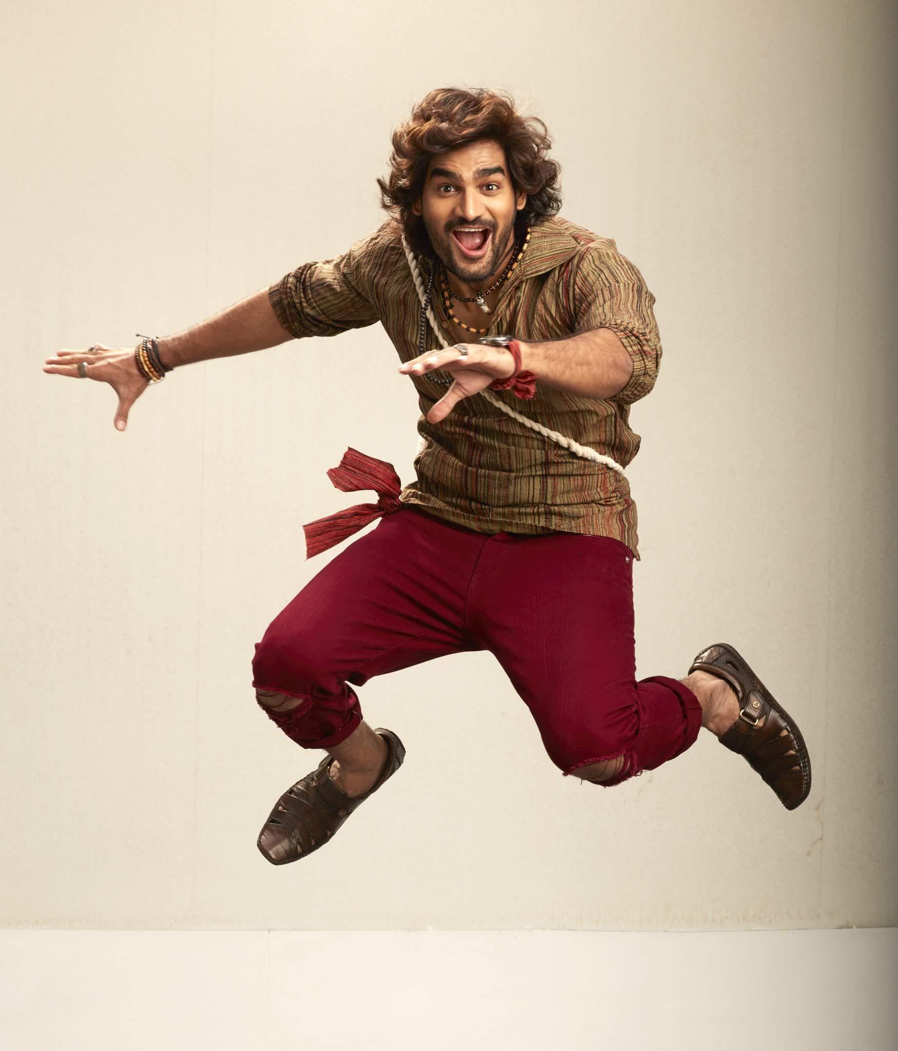 kartikeya-gummakonda-90ml-fame-actor-48
