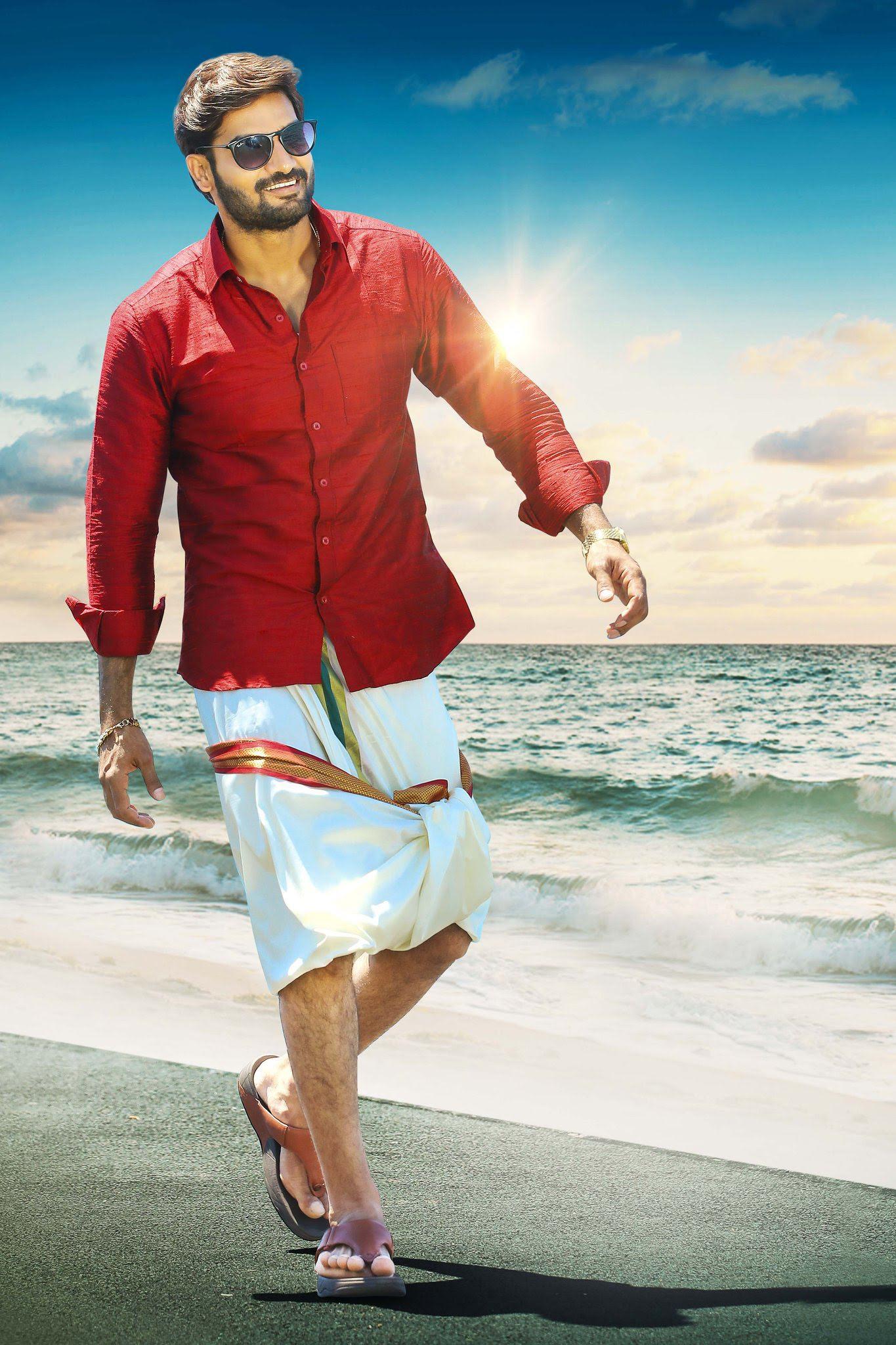 kartikeya-gummakonda-90ml-fame-actor-57