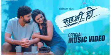 Kuch Bhi Ho Hindi Music Video