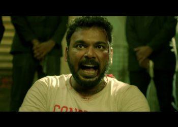 Pallu Padama Paathuka Movie Sneak Peek 02