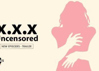 Project X XXX Trailer